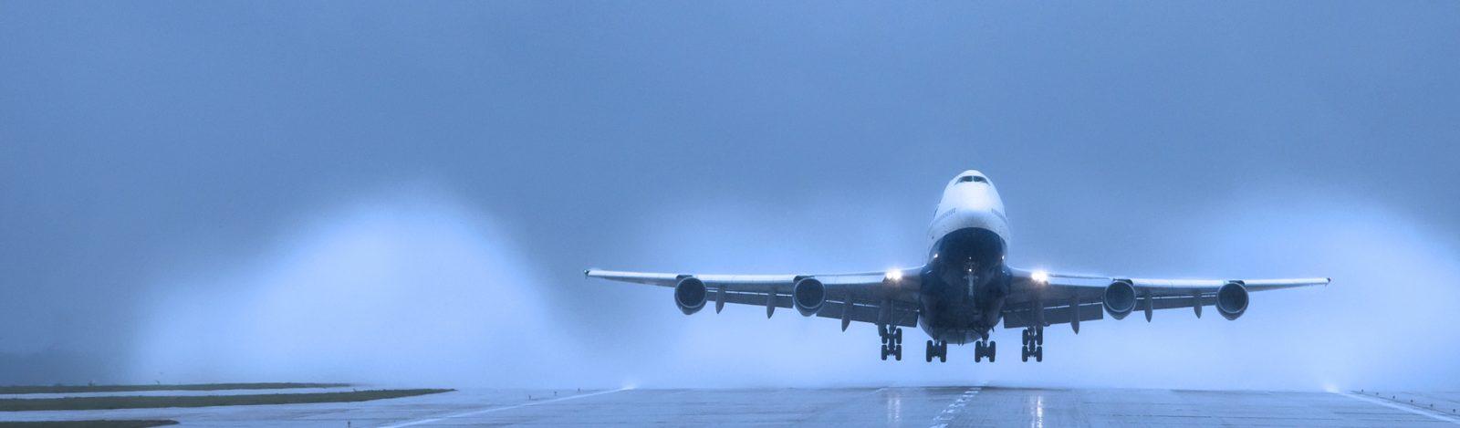 747take0ff