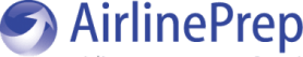 airline interview company logo