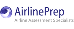 AIRLINPREP