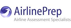 Risultati immagini per airlineprep